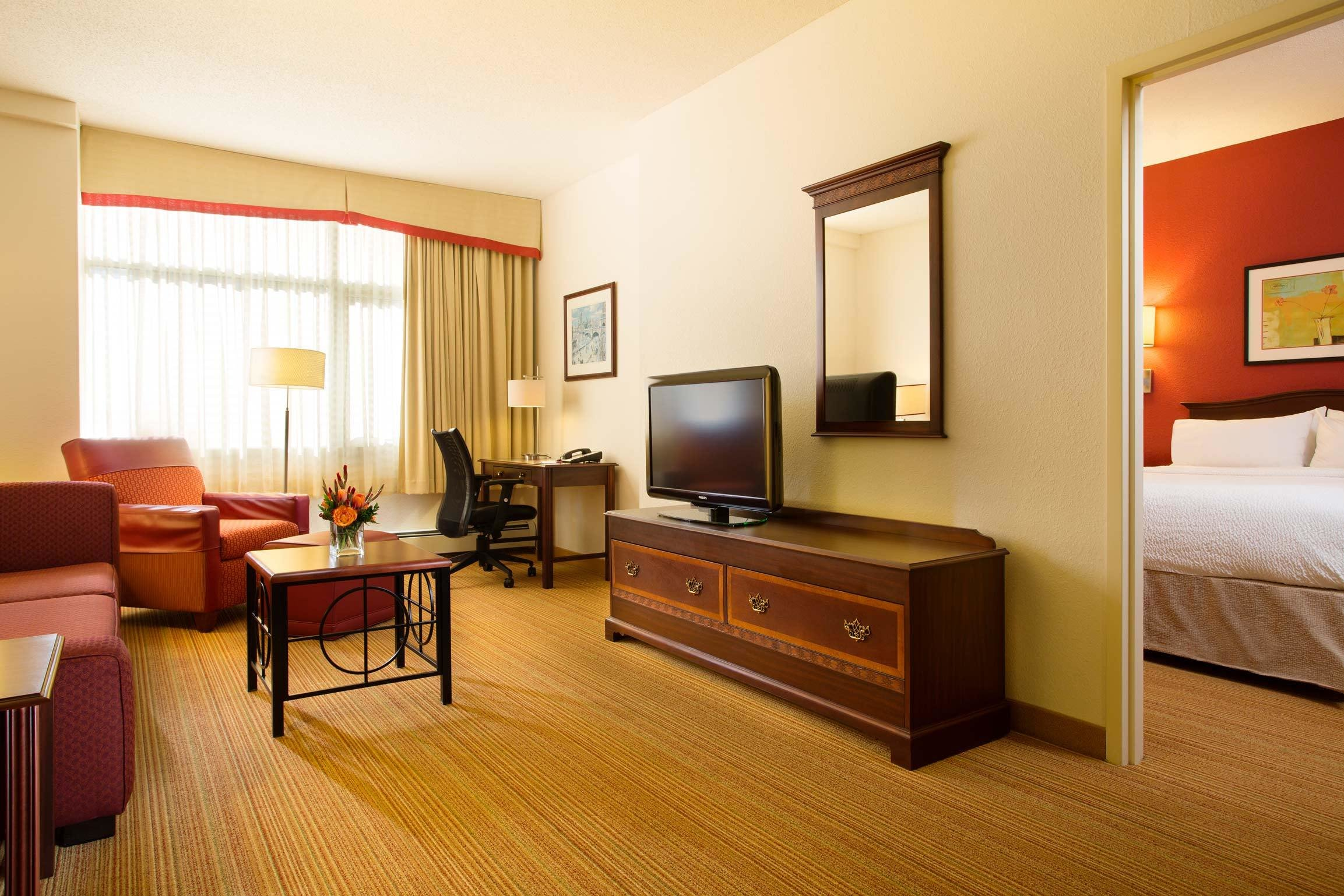 Best Short Long Term Stay Hotel Suites With Kitchens Downtown Ottawa With Pictures