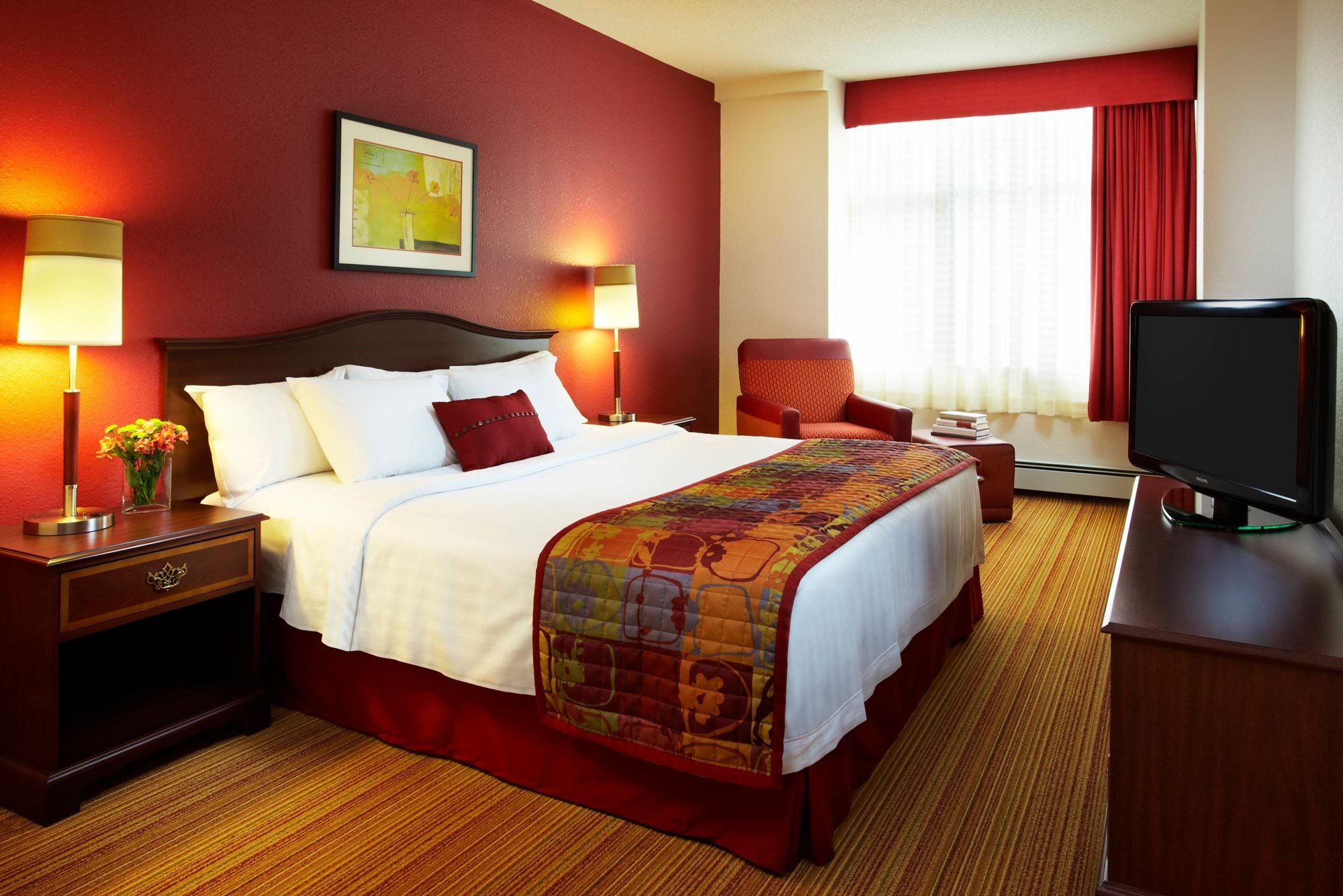 Best Two Bedroom Suite In Downtown Ottawa The Carleton Suite With Pictures