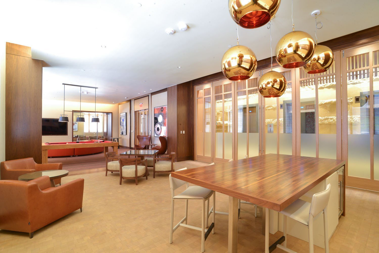 Best 3 Bedroom Apartments In The Capitol Riverfront Navy Yard With Pictures