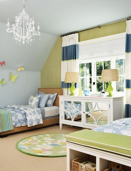 Best Obsessed With Blue Green The Decorologist With Pictures