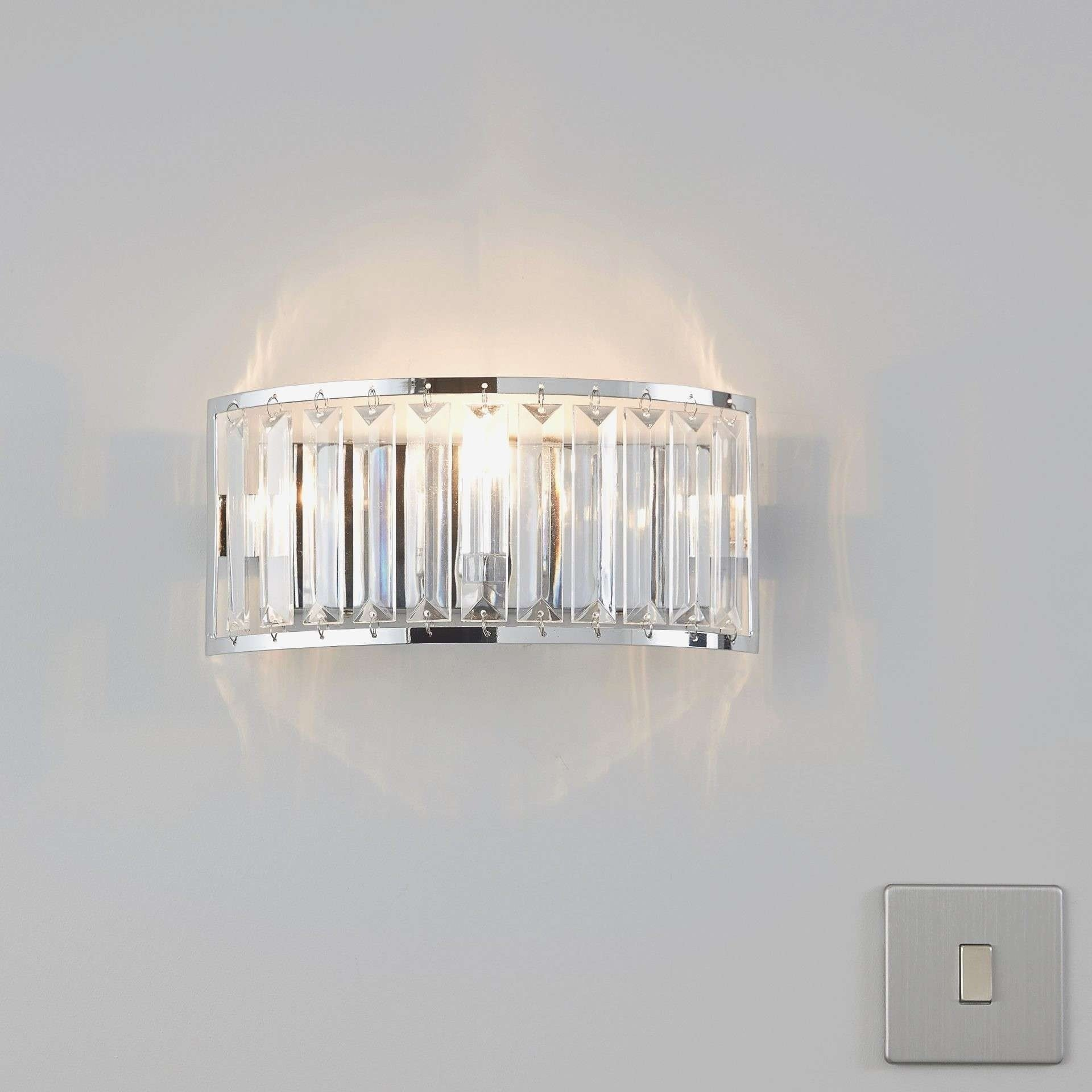 Best 15 Photo Of Outdoor Ceiling Lights At B Q With Pictures