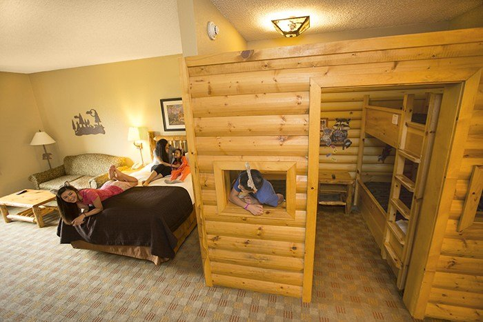 Best Great Wolf Lodge With Teenage Kids The Vacation Gals With Pictures