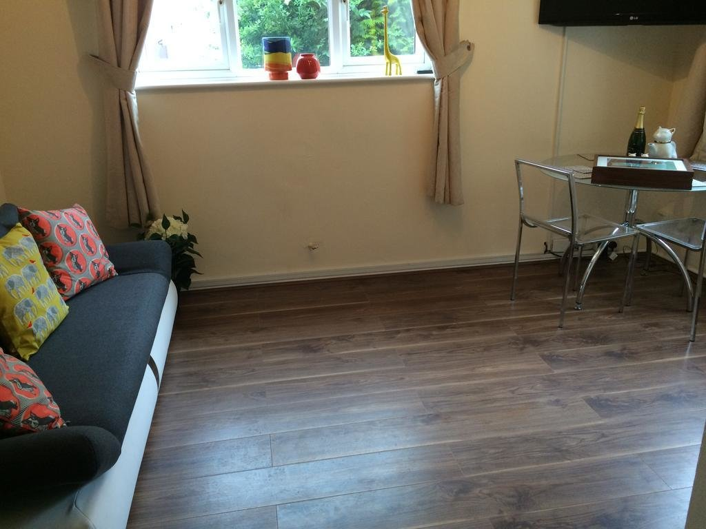 Best Thomson Lodge 1 Bedroom Flat Cambridge Uk Booking Com With Pictures
