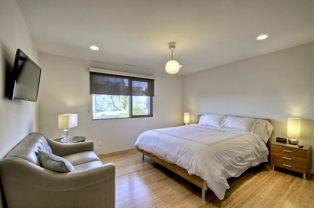 Best Apartment Dolphin Suite 2 Bedroom 1 Bath Carlsbad With Pictures