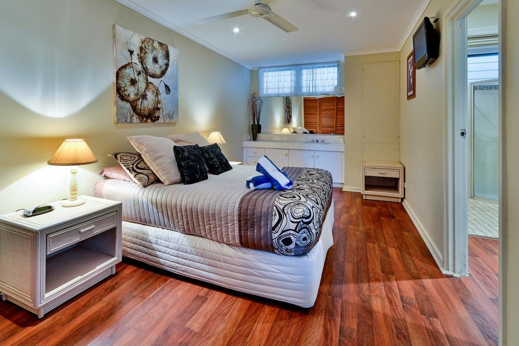 Best 2 Bedroom Poinciana Lodge Hamilton Island Australia With Pictures