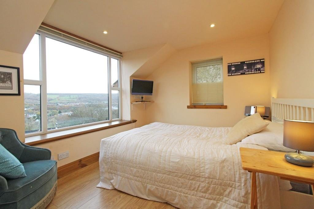 Best Violet Cottage 3 Bedroom Apartment By Cardiff Holiday With Pictures