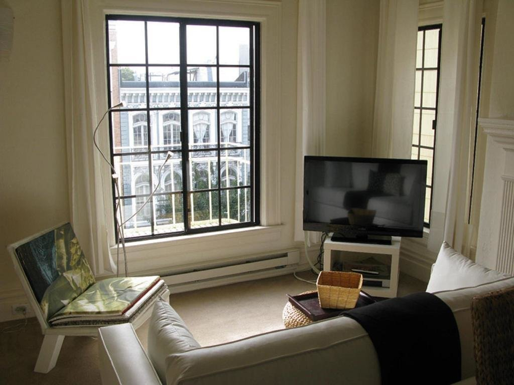 Best Ashbury Heights Vista 1Br Apartment San Francisco Ca With Pictures Original 1024 x 768