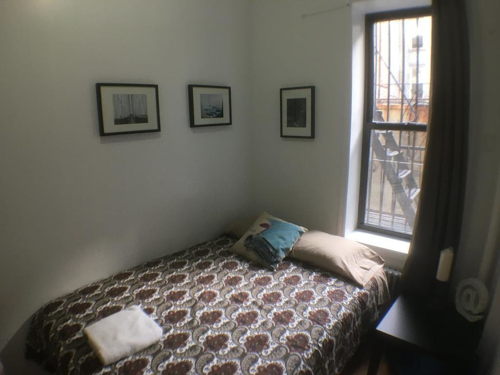Best Two Bedroom Apartment Henry Street 42 New York Ny With Pictures