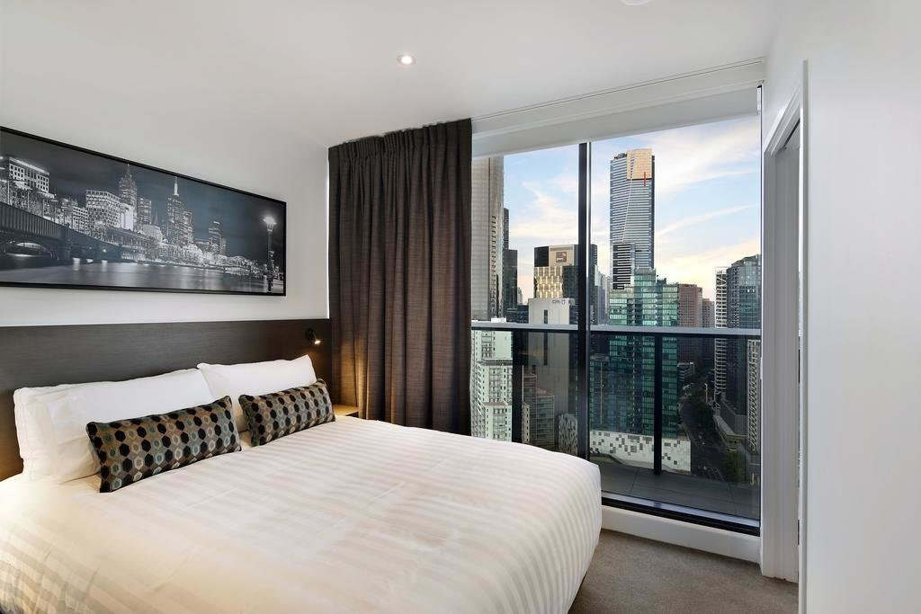 Best Experience Bella Hotel Apartments Melbourne Australia With Pictures