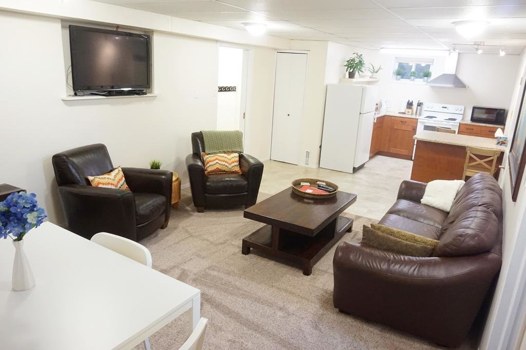 Best Apartment 2 Bedroom Suite In Ideal Location Edmonton With Pictures