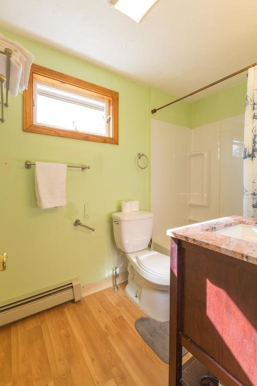 Best 1 Bedroom Apartments Near Kendall Square Cambridge Ma With Pictures