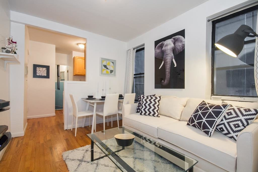 Best Apartment One Bdrm Apt Upper East Side New York Ny With Pictures