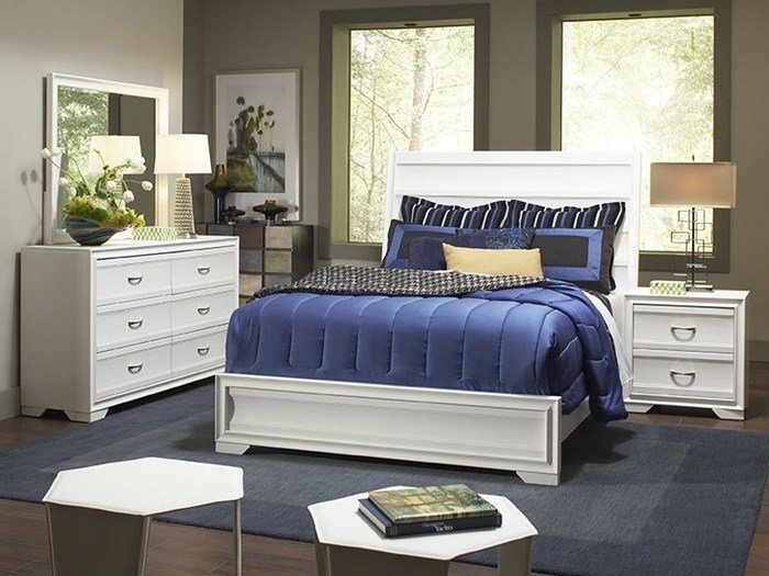 Best Moving Tips And Furniture Rental Options Town Country With Pictures