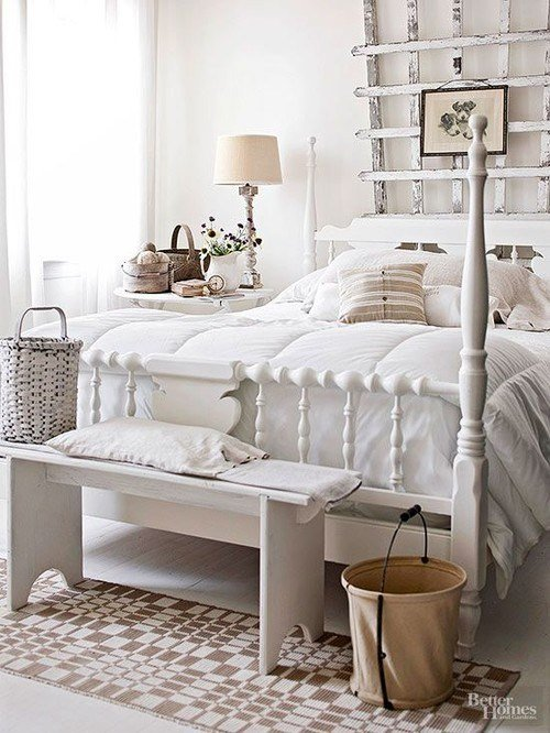 Best Cozy Master Bedroom Ideas Town Country Living With Pictures