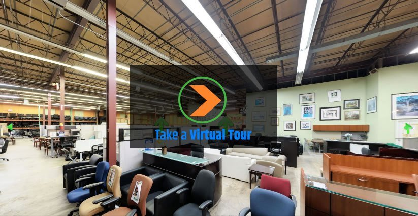 Best Used Office Furniture Atlanta New Used Office With Pictures