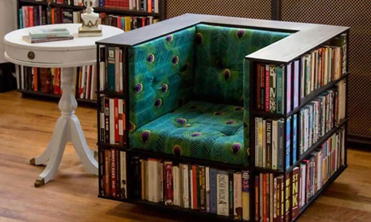 Best 33 Cool Bedroom Chairs You Can Buy Awesome Stuff 365 With Pictures