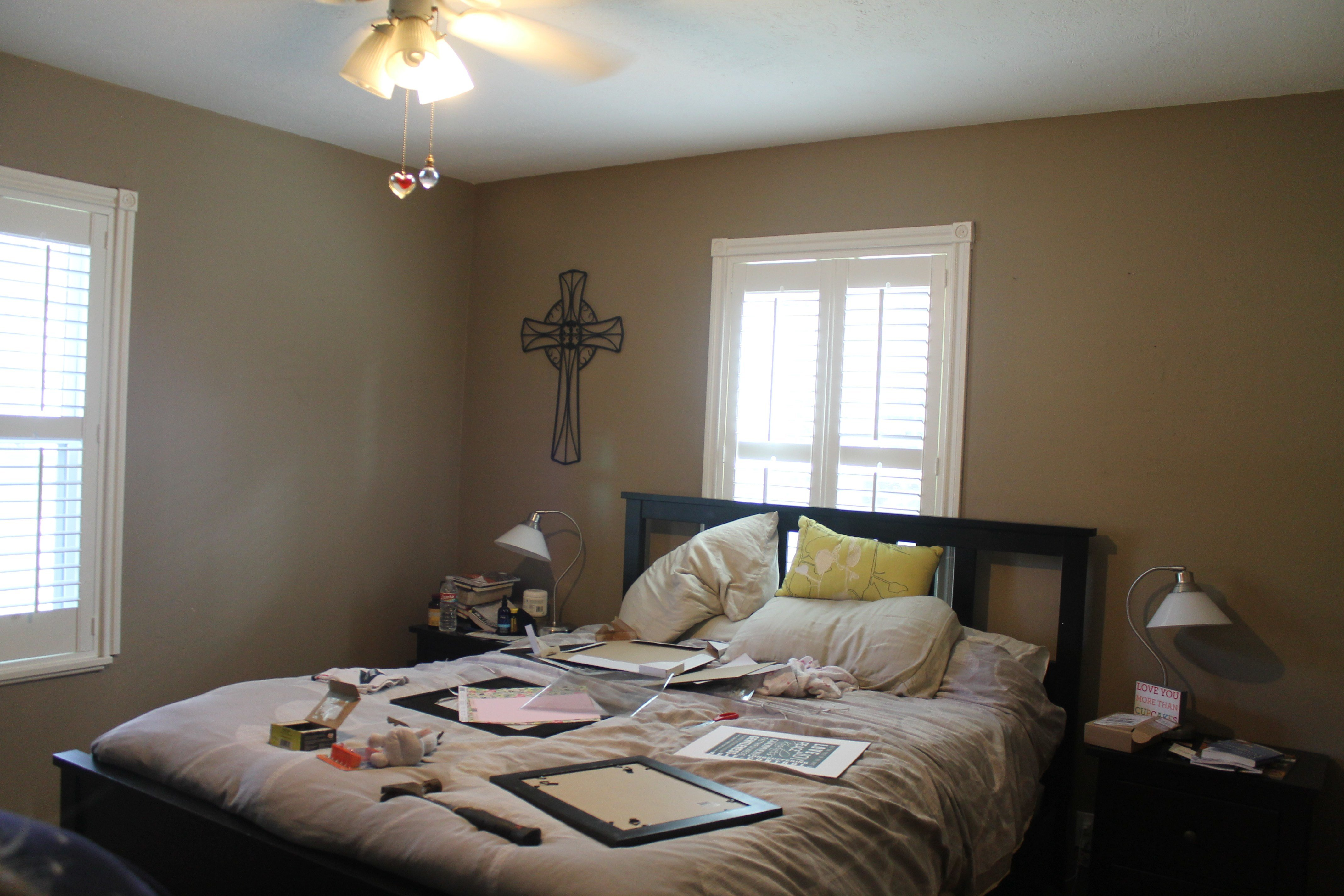 Best Redecorating On Richelieu – The Williams With Pictures