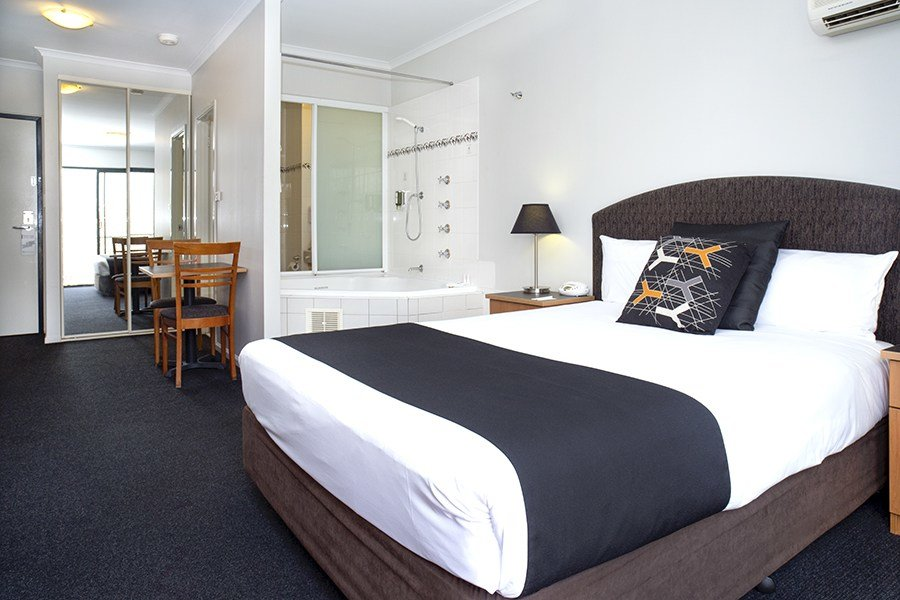Best Bedroom Suites Canberra Www Indiepedia Org With Pictures