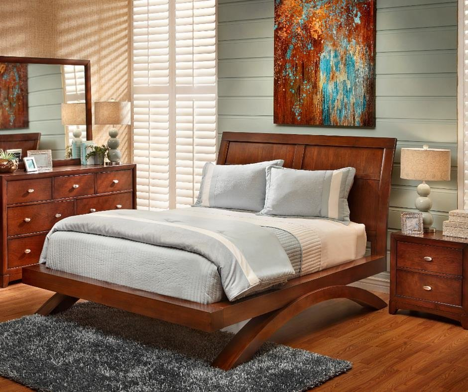 Best Bedroom Expressions Clarksville Indiana In With Pictures