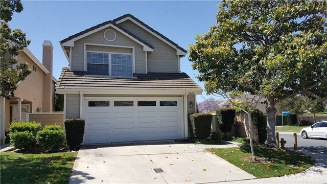 Best 3686 Kensley Dr Inglewood Ca 90305 Realtor Com® With Pictures