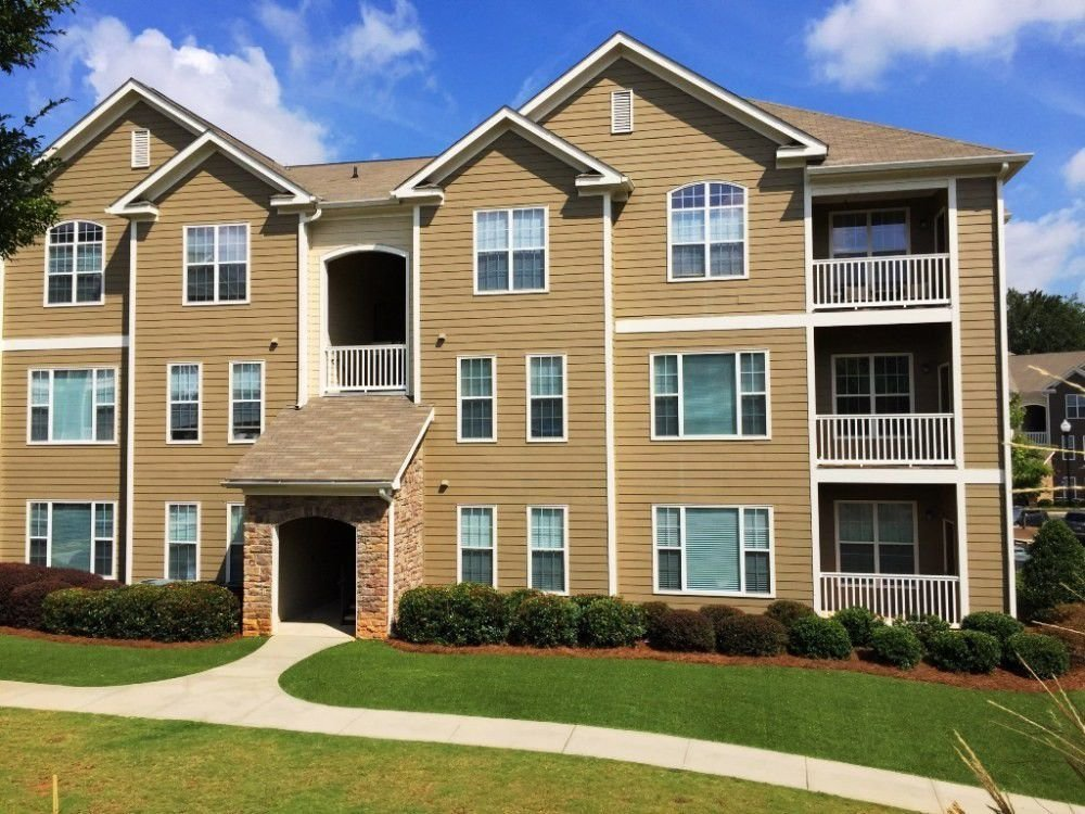 Best 4 Bedroom Houses For Rent In Atlanta Ga 30331 2727 Tell With Pictures