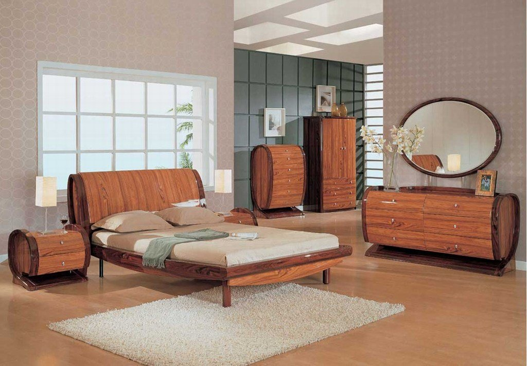 Best Brown Furniture Decorating With Brown Architecture With Pictures