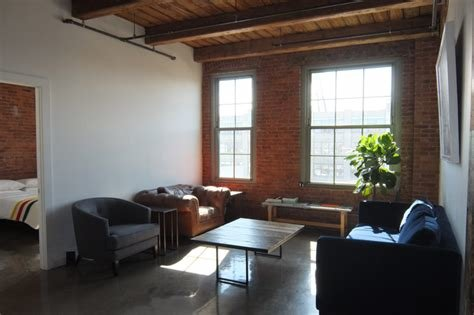 Best Modern 2 Bedroom Loft In Greenpoint Greenpoint New York With Pictures