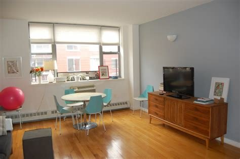 Best 2 Bedroom 2 Bath Apartment In Harlem Nyc Upper Manhattan New York Love Home Swap With Pictures