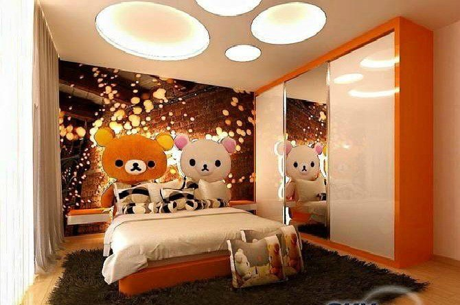 Best Epic Kids Bedroom Ideas With Pictures
