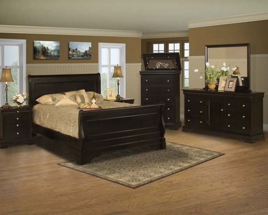 Best Exclusive Furniture Houston Tx Furniture Store Olivia With Pictures