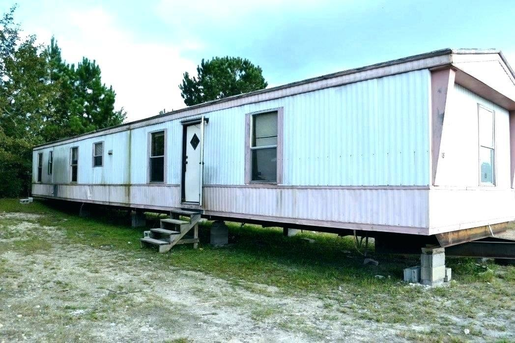 Best Quadruple Wide Mobile Homes Florida Nice Houzz With Pictures