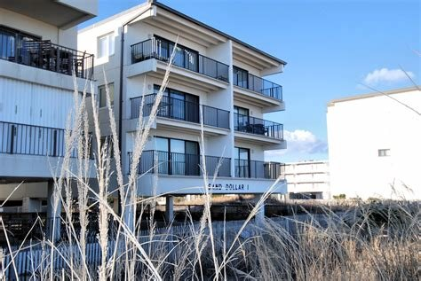 Best Ocean City Md Vacation Rental – Sand Dollar 101 North With Pictures