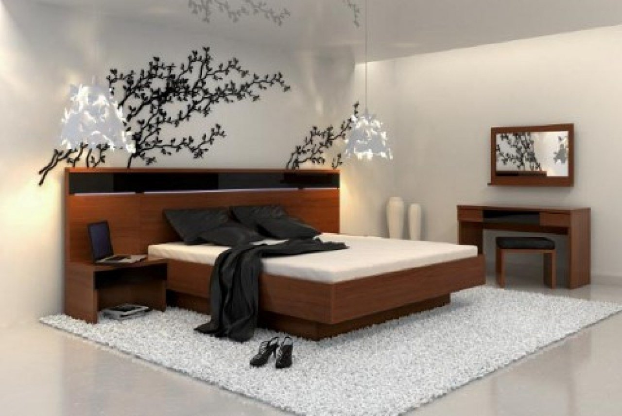 Best Typical Of Asian Bedroom Furniture Sets Erinheartscourt Com With Pictures