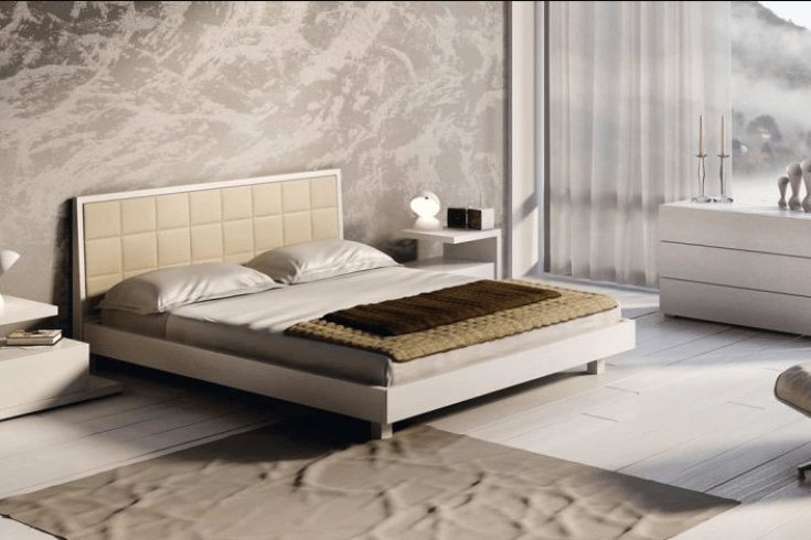 Best Feng Shui Bedroom Tips To Create A Positive Energy With Pictures