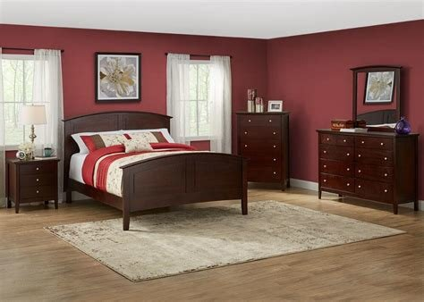 Best King Bedroom Furniture Sets Chicago Indianapolis The Roomplace Furniture Stores With Pictures