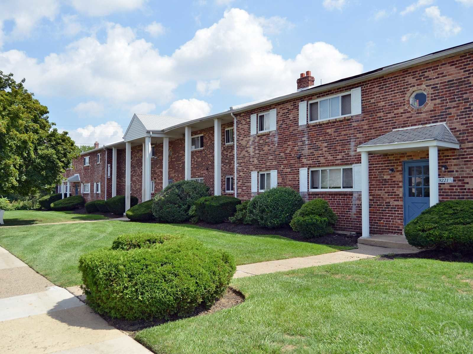 Best Blue Grass Estates Apartments Philadelphia Pa 19114 With Pictures