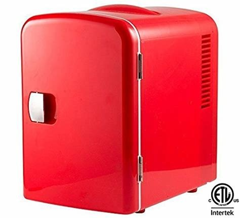 Best Mini Fridge Compact Portable Refrigerator Freezer With Pictures