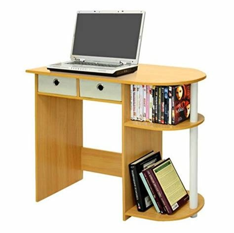 Best Small Bedroom Desks Amazon Com With Pictures