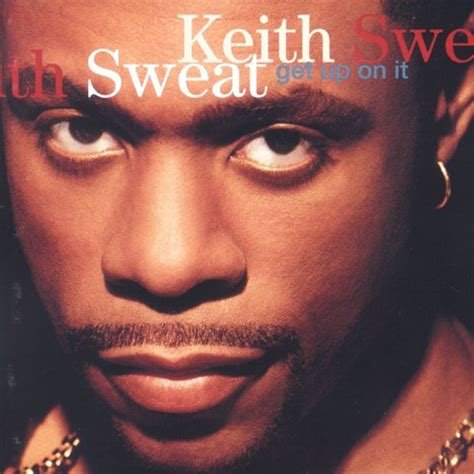 Best Amazon Com Good Love Keith Sweat Mp3 Downloads With Pictures