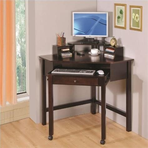 Best Small Desks For Small Spaces With Pictures