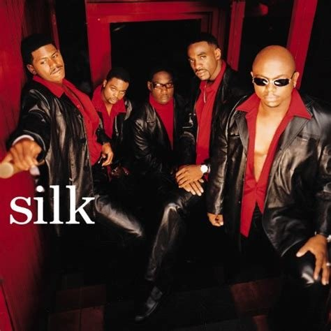 Best Meeting In My Bedroom By Silk On Amazon Music Amazon Com With Pictures