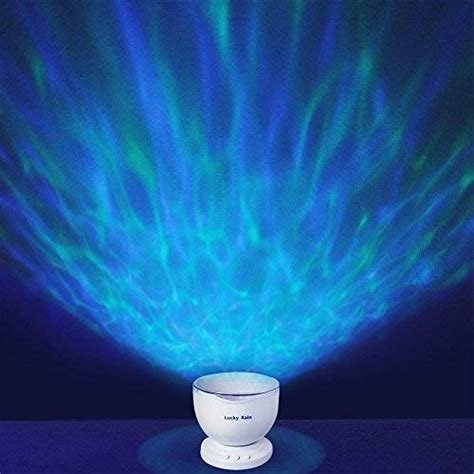 Best Cool Lights For Room Amazon Com With Pictures