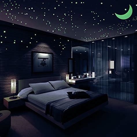 Best Top 10 Hot New Releases In Wall Stickers Murals With Pictures