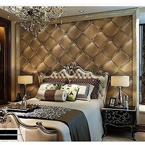 Best Wallpaper For Bedroom Amazon Com With Pictures