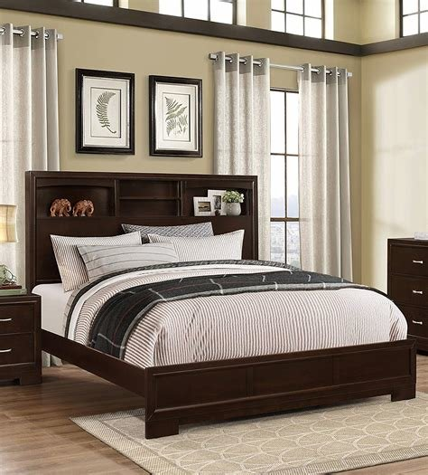 Best Modern Bedroom Set Ideas – Ease Bedding With Style With Pictures