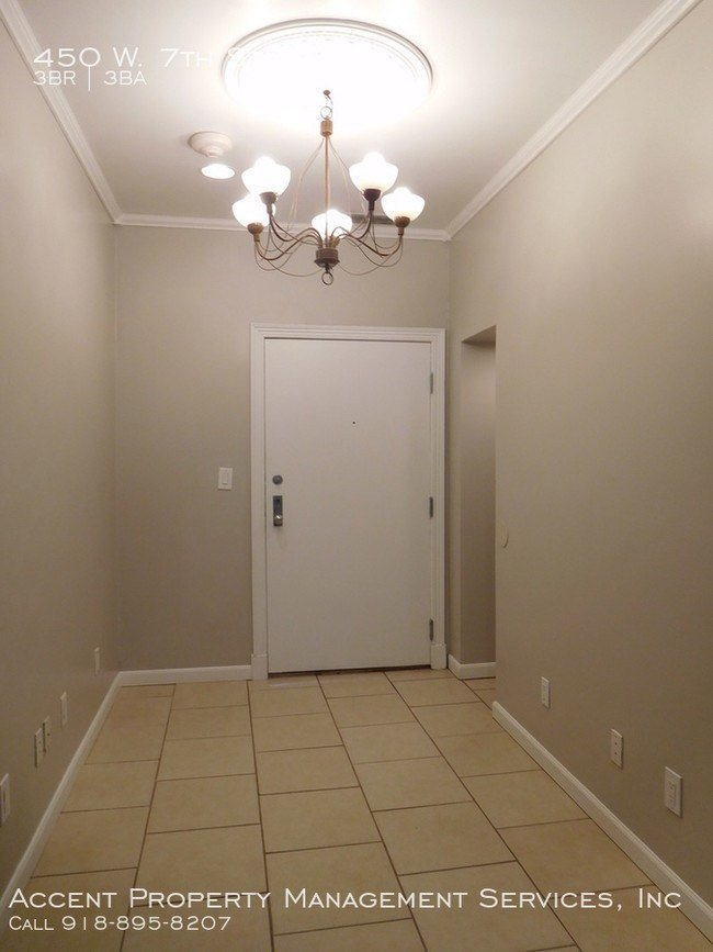 Best Central Park 3 Bedroom All Bills Paid Apartment For With Pictures