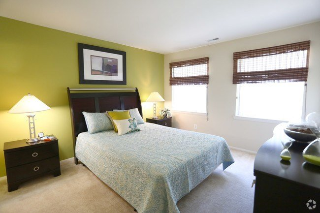 Best Kenilworth At Charles Apartments Apartments Towson Md With Pictures
