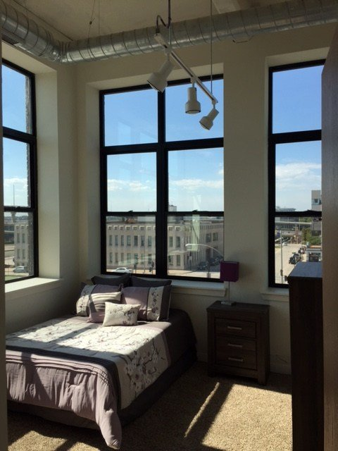 Best 700 Lofts Rentals Milwaukee Wi Apartments Com With Pictures