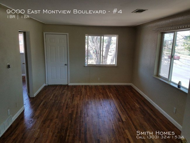 Best Updated 1 Bedroom 1 Bath Apartment Apartment For Rent In With Pictures