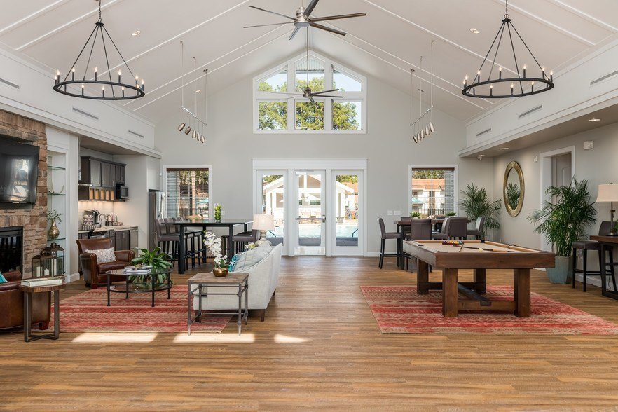 Best One Bedroom Apartments In Fayetteville Nc Giveaway Party With Pictures